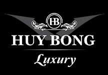 Huy Bong Luxury